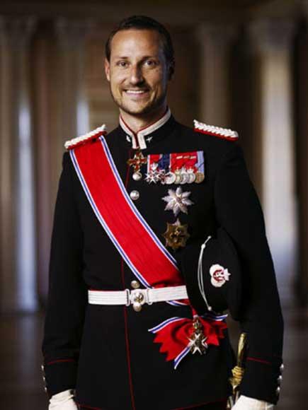 biography Haakon I Adalsteinsfostre